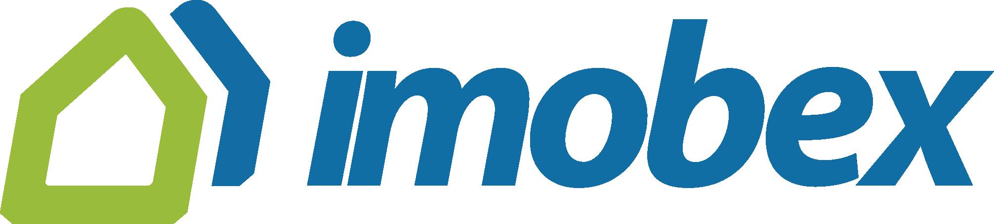 Logo de Imobex