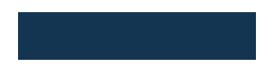 Logo de Jetimob