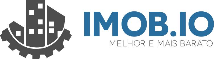 Logo de imob.io