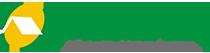 Logo de ImobiBrasil