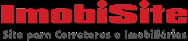 Logo de ImobiSite