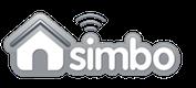 Logo de Simbo