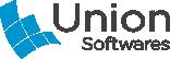 Logo de Union