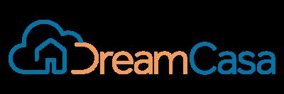 logo Dreamcasa