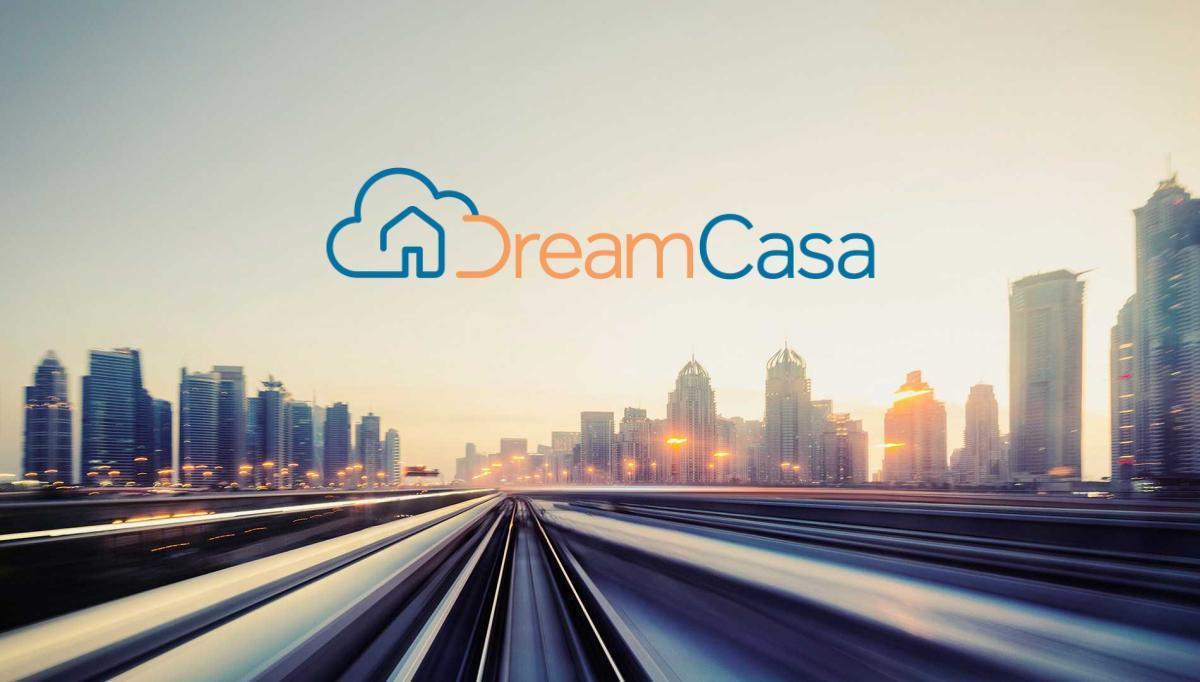 (c) Dreamcasa.com.br