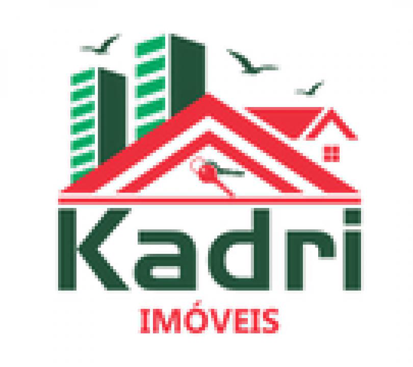 imagem do agente Kadri Imóveis