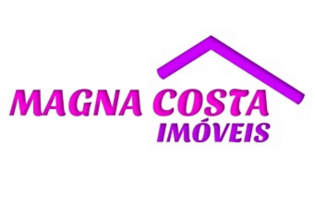 imagem do agente Magna Costa Imóveis
