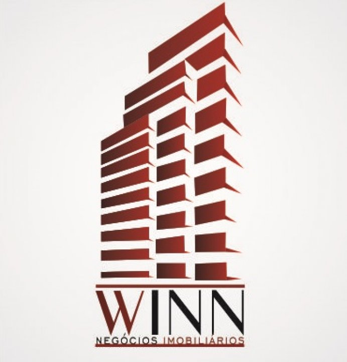imagem do agente Winn Negócios Imobiliarios