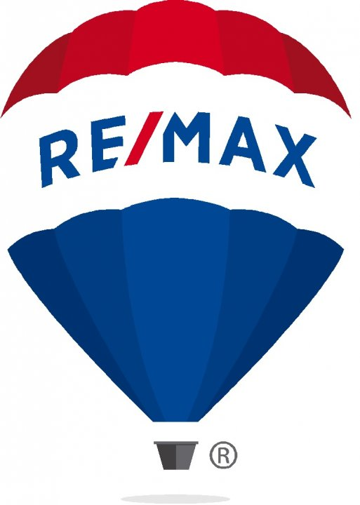 imagem do agente REMAX Home Group