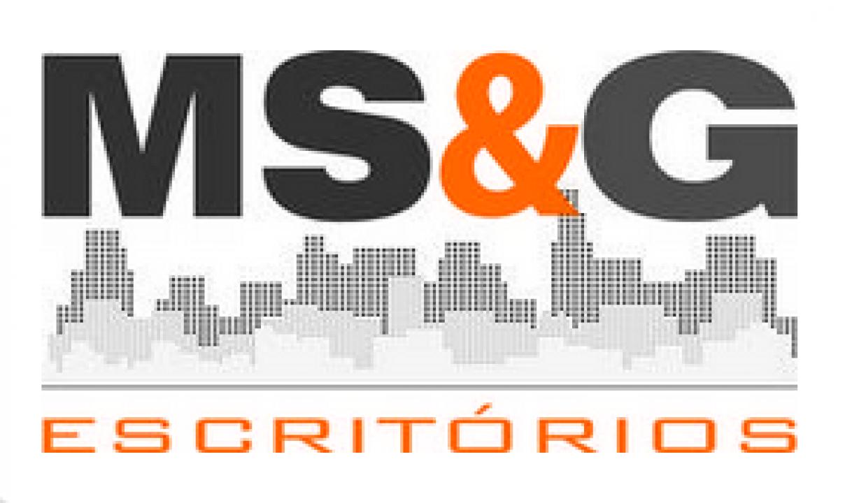 imagem do agente MSG Escritórios
