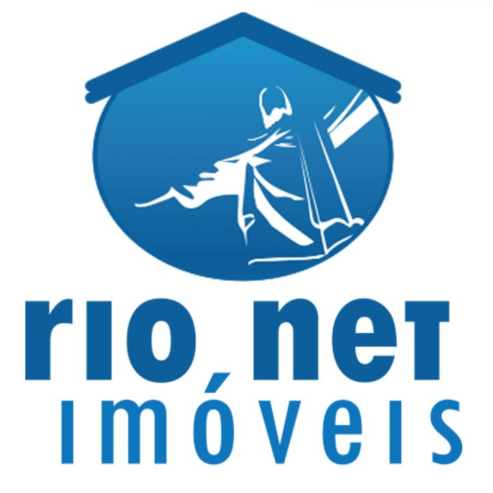 imagem do agente Rio Net Imóveis