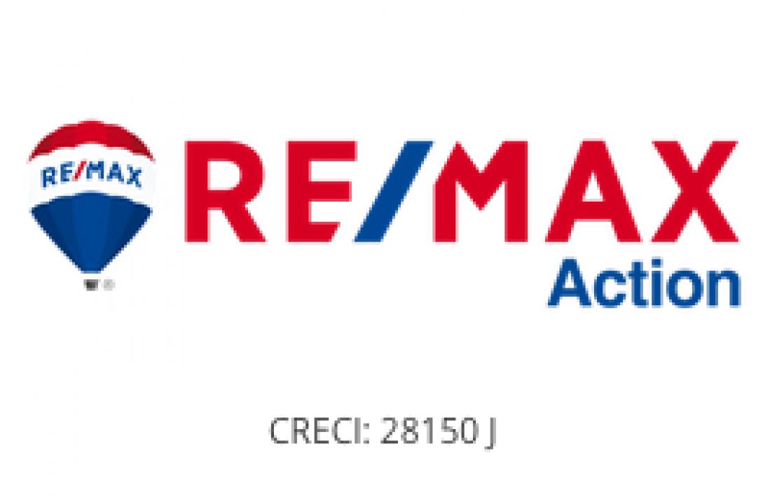 imagem do agente RE/MAX Action