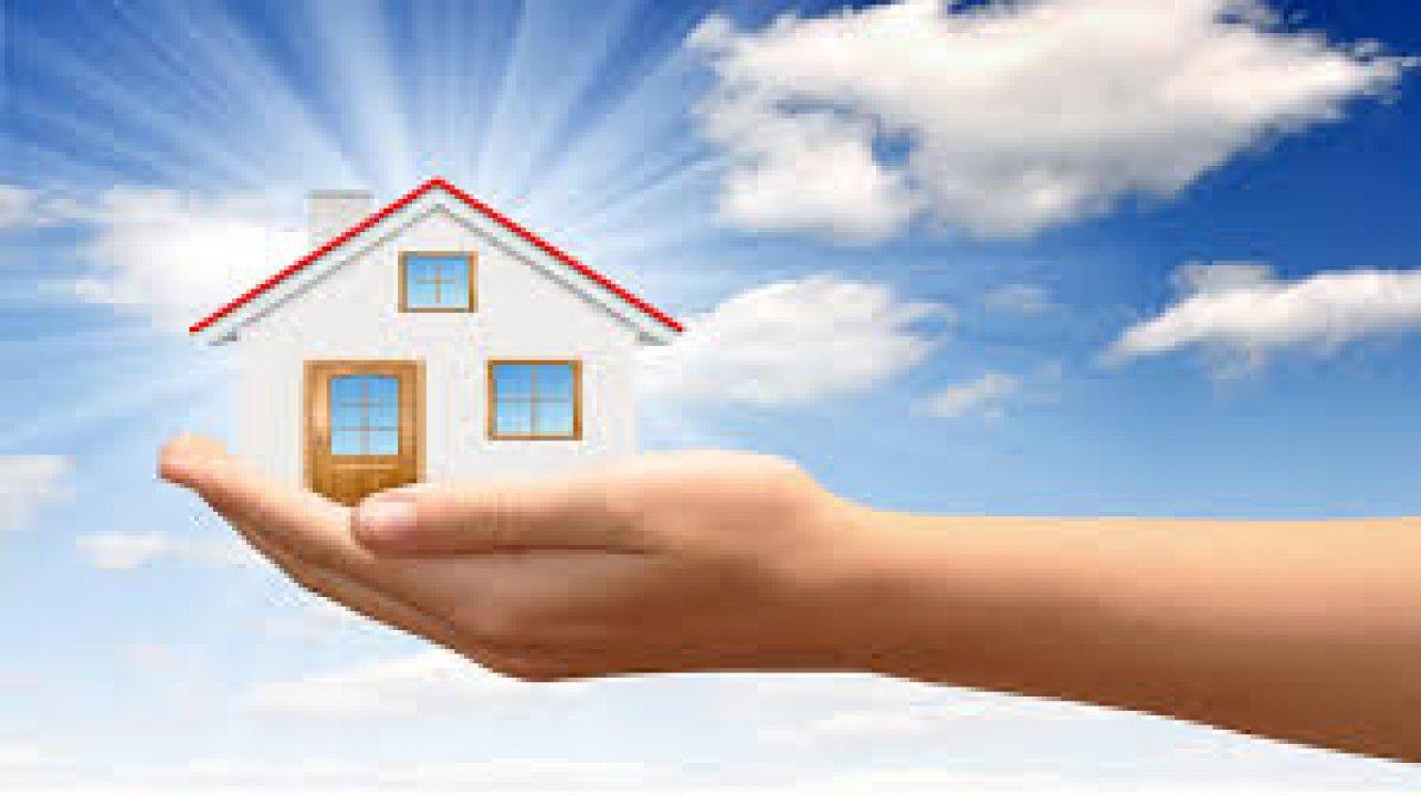imagem do agente Grassi Consultoria Imobiliária