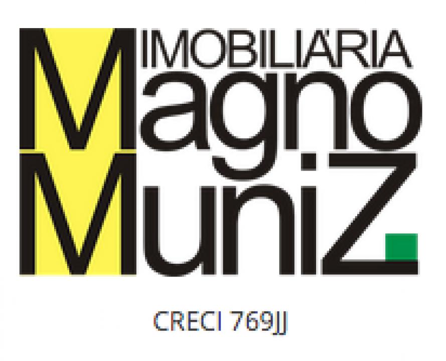imagem do agente Imobiliaria Magno Muniz