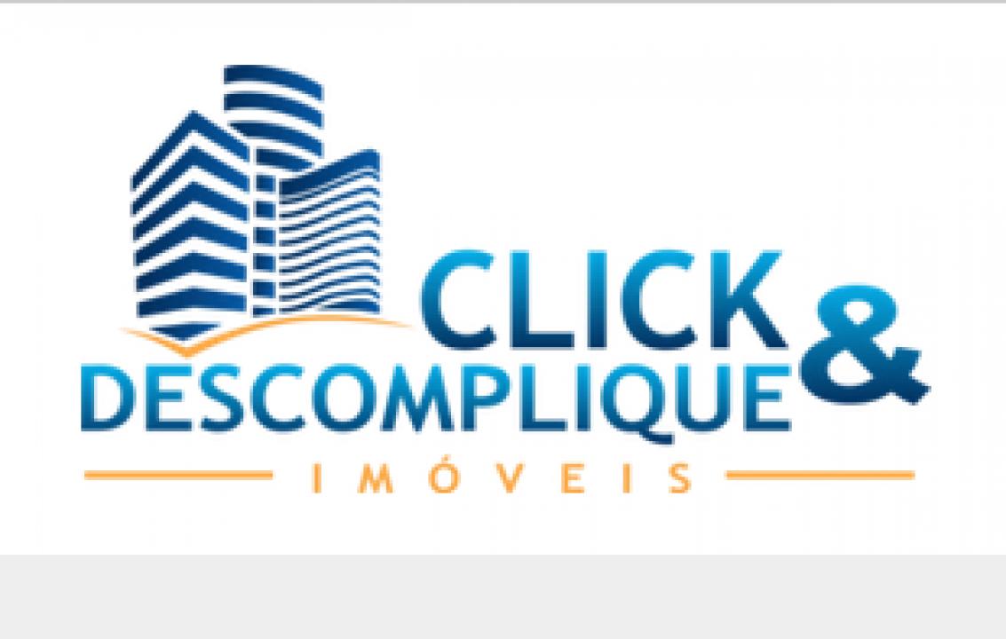 imagem do agente Click E Descomplique Ltda