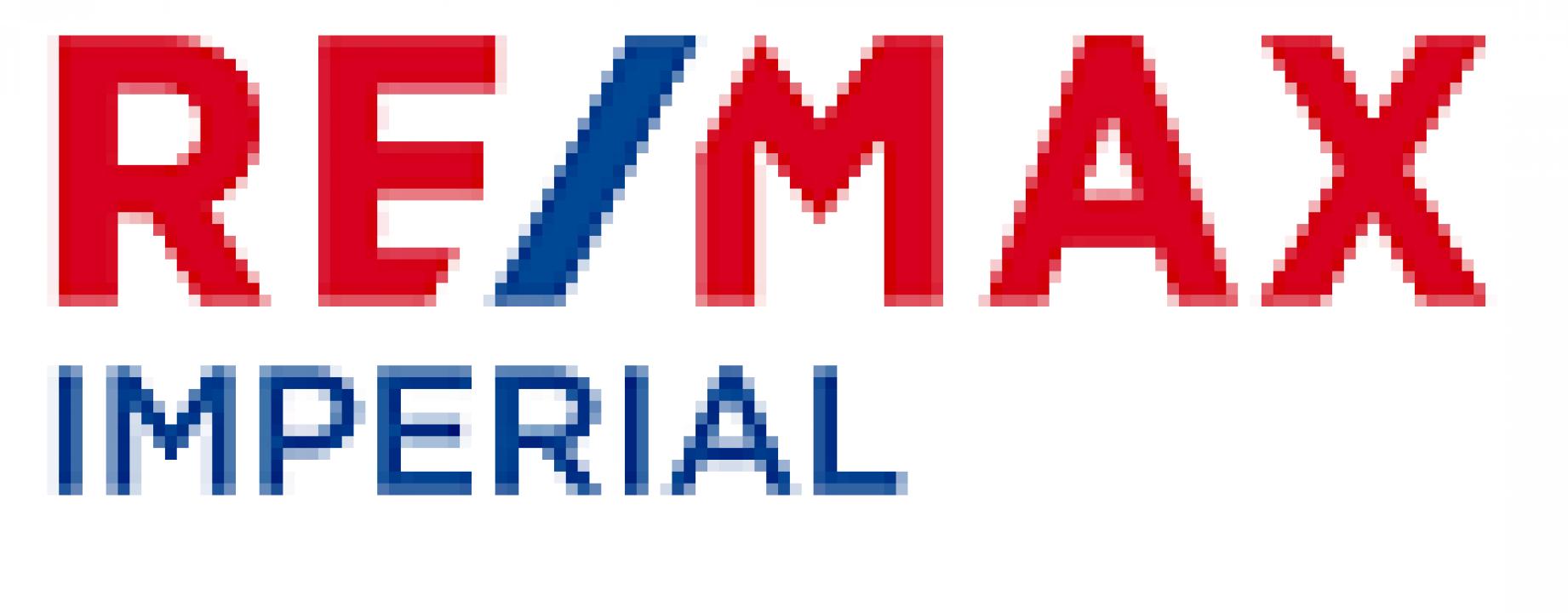 imagem do agente Remax Imperial