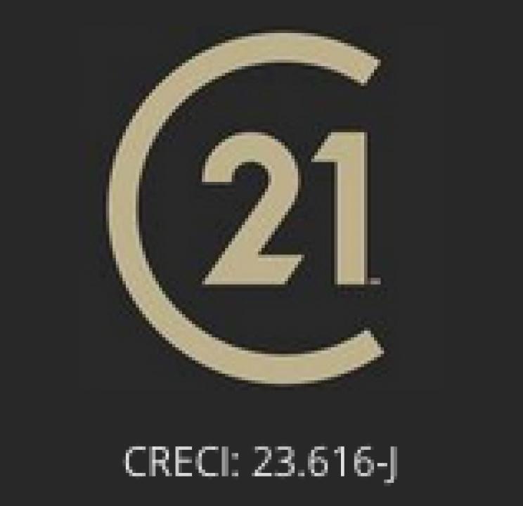 imagem do agente Century21 House Prime