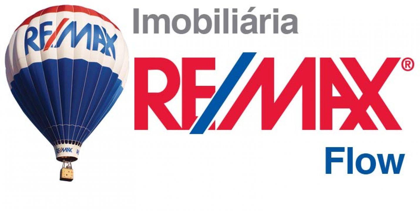 imagem de RE/MAX Flow