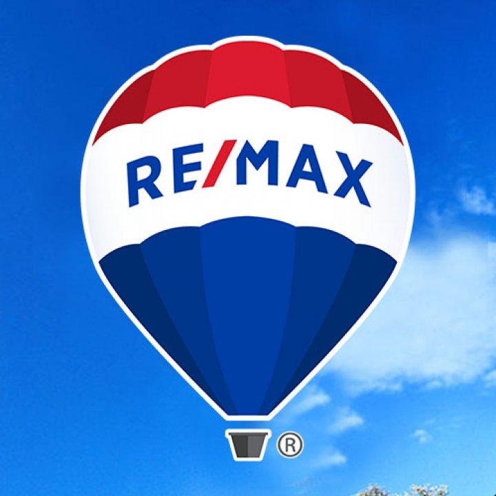 imagem do agente Imobiliária Remax Patrimônio