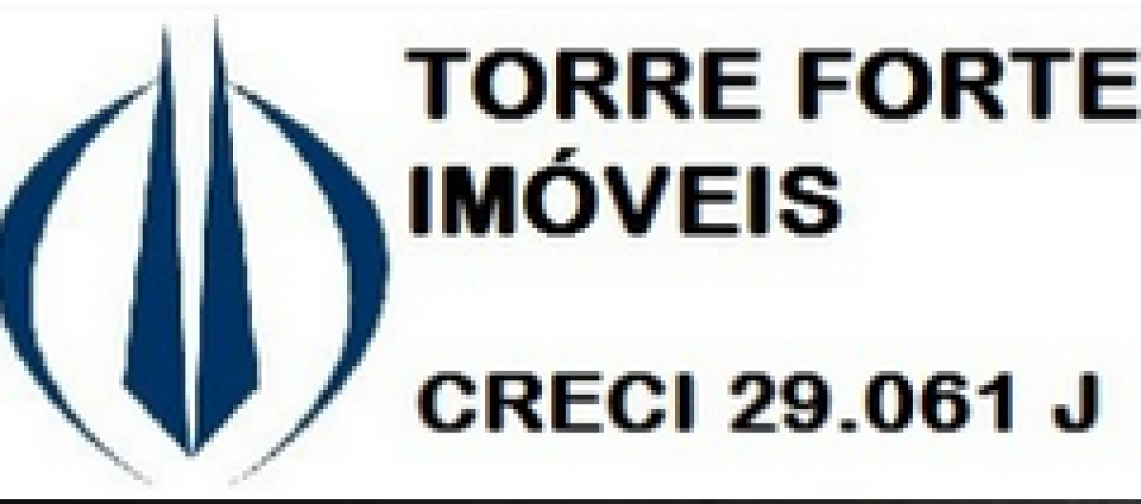 imagem do agente TORRE FORTE IMÓVEIS