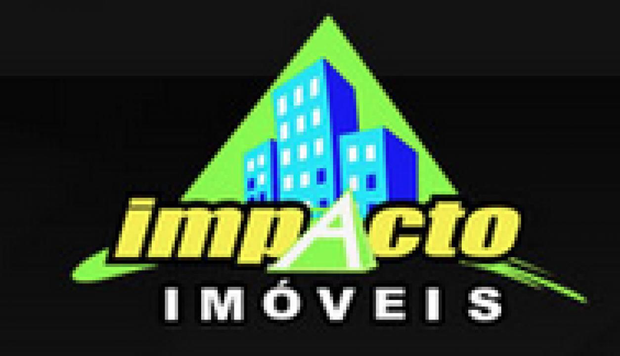 imagem do agente Impacto Imóveis