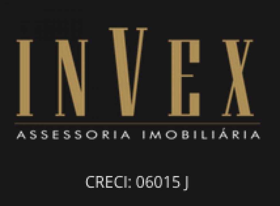 imagem do agente Invex Assessoria Imobiliária
