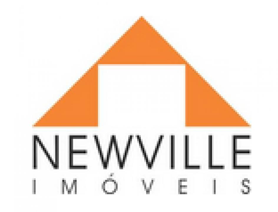 imagem do agente Newville Imóveis