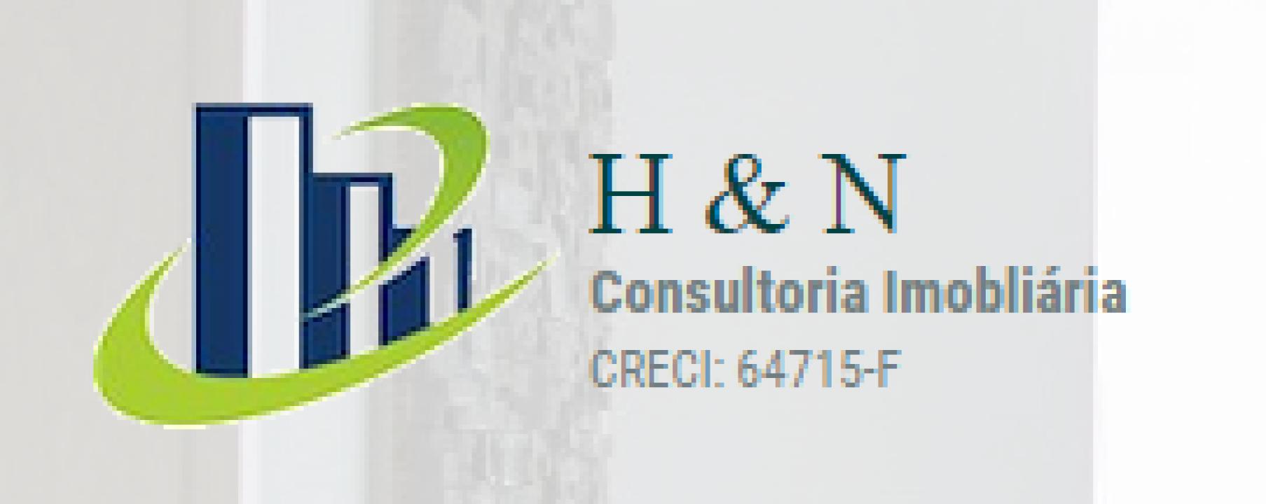 imagem do agente H&N Consultoria Imobiliária