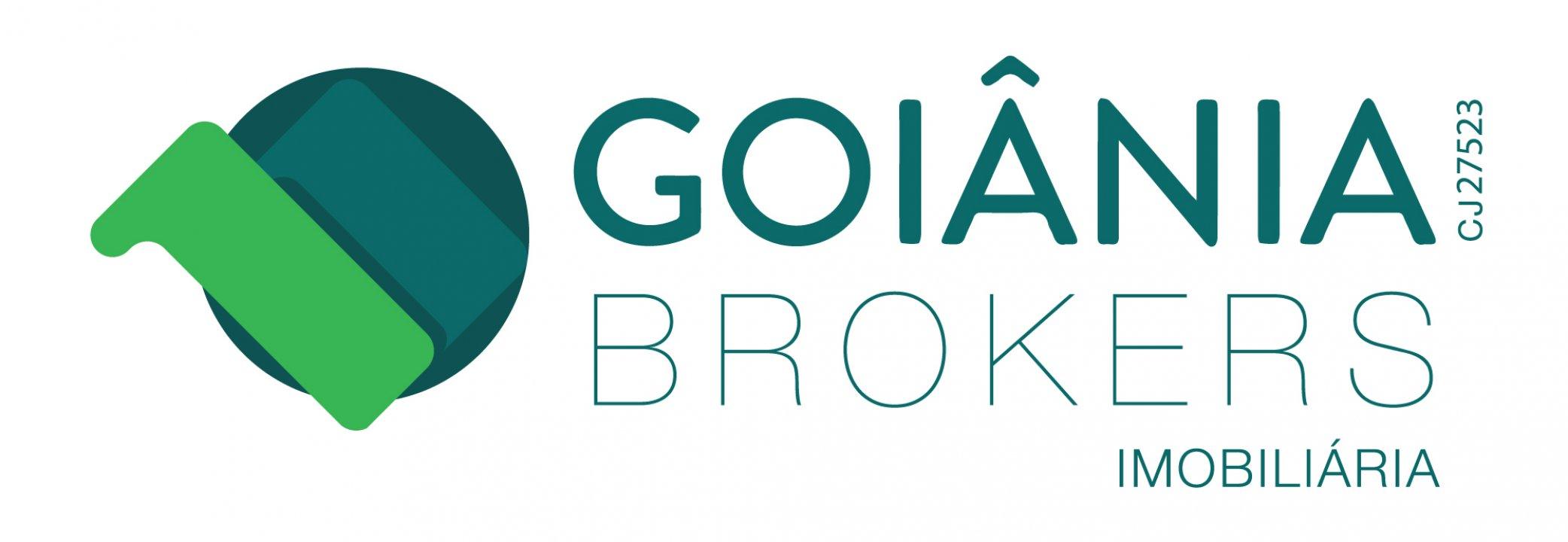 imagem do agente Goiânia Brokers Imóveis