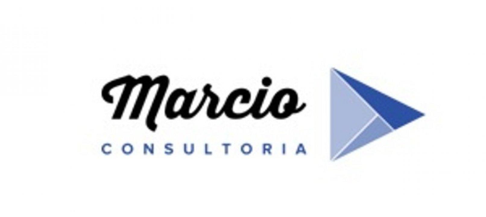 imagem do agente Marcio Consultoria Imobiliária